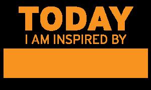 today_inspire