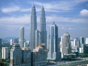 kuala_lumpur_malaysia-normal