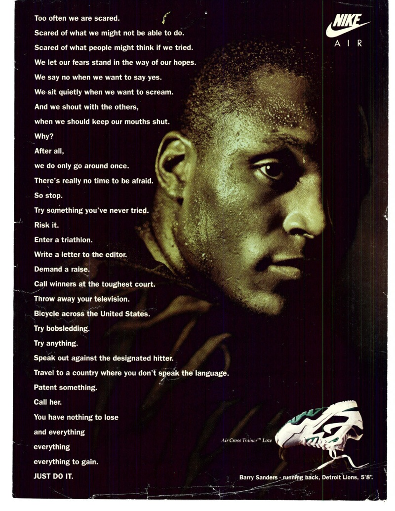 barry-sanders-nike-ad